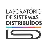 Laboratório de Sistemas Distribuídos