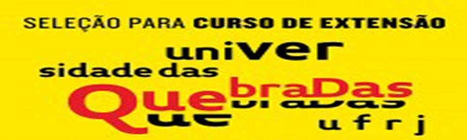 Universidade das Quebradas