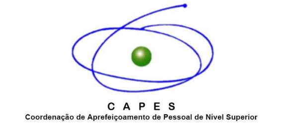 capes-580x255