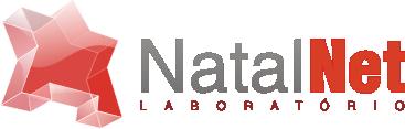 natalnet_logo