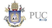 puc_rio