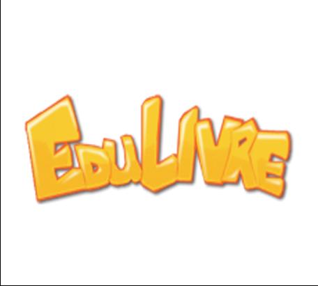 EduLivre