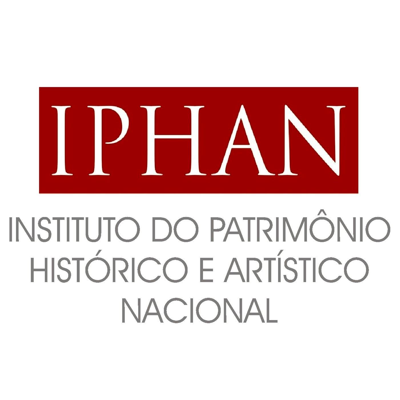 IPHAN