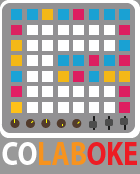 COLABOKE