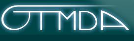 GTMDA