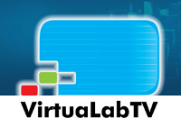 VirtuallabTV