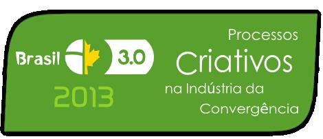 content_brasilcanada3_0
