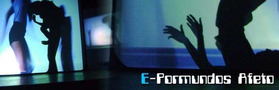 content_epormundos_fortaleza1