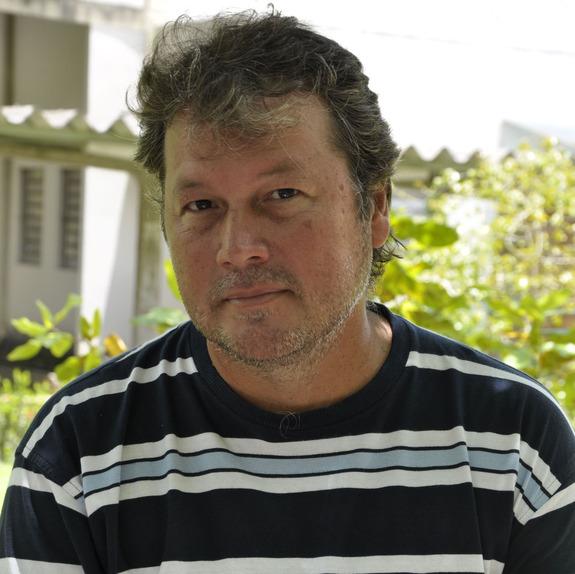 Guido Lemos