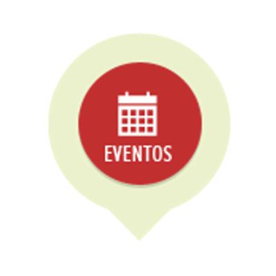 icone-eventos