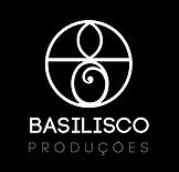 Basilisco Produções